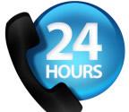 24-Hour Phone731-587-9742