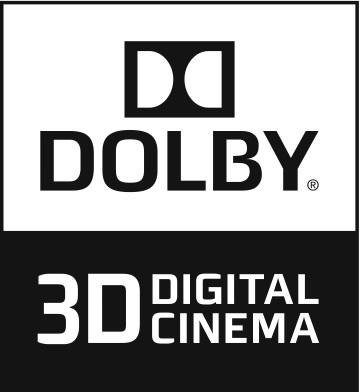 Dolby 3D DCinema